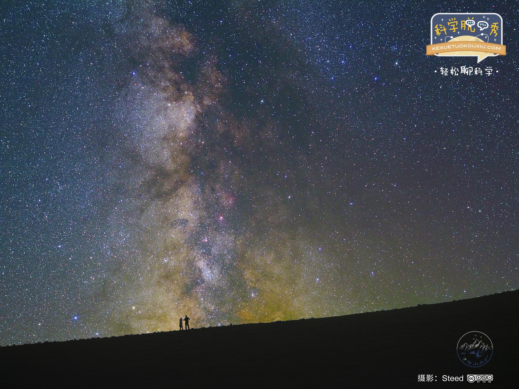 背景 壁纸 皮肤 星空 宇宙 桌面 2048_1536图片